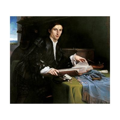 https://imgc.artprintimages.com/img/print/portrait-of-a-gentleman-in-his-study_u-l-pmxbkd0.jpg?p=0