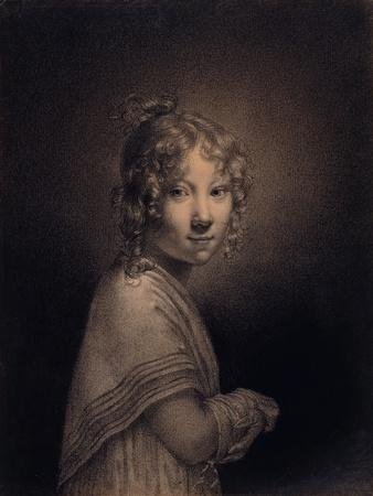 https://imgc.artprintimages.com/img/print/portrait-of-a-girl-half-length_u-l-ppl2mn0.jpg?p=0