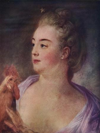 https://imgc.artprintimages.com/img/print/portrait-of-a-lady-1763_u-l-q1egrlb0.jpg?p=0