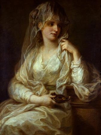 https://imgc.artprintimages.com/img/print/portrait-of-a-lady-as-a-vestal-virgin-1782_u-l-ptoy200.jpg?p=0