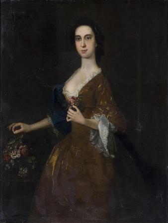 https://imgc.artprintimages.com/img/print/portrait-of-a-lady-in-red-dress_u-l-pvmbpb0.jpg?p=0
