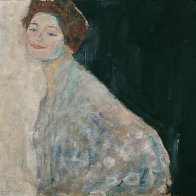 https://imgc.artprintimages.com/img/print/portrait-of-a-lady-in-white-1917_u-l-q1gzpi10.jpg?p=0
