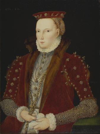 https://imgc.artprintimages.com/img/print/portrait-of-a-lady-thought-to-be-queen-elizabeth-i-1563_u-l-q1by6520.jpg?p=0