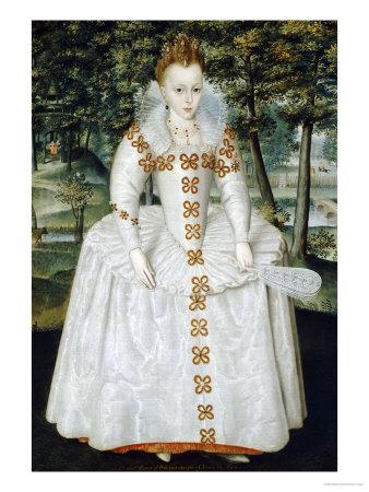 https://imgc.artprintimages.com/img/print/portrait-of-a-lady-traditionally-identified-as-queen-elizabeth-of-bohemia-dated-1603_u-l-o6j9b0.jpg?p=0
