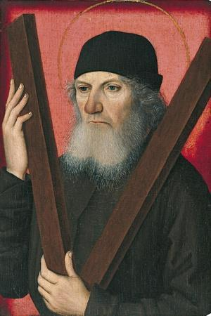 https://imgc.artprintimages.com/img/print/portrait-of-a-man-as-saint-andrew_u-l-pts6eo0.jpg?p=0