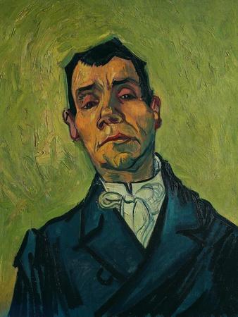 https://imgc.artprintimages.com/img/print/portrait-of-a-man-c-1889-1890_u-l-p1540l0.jpg?p=0
