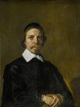 https://imgc.artprintimages.com/img/print/portrait-of-a-man-possibly-a-preacher-frans-hals_u-l-q114wxx0.jpg?p=0
