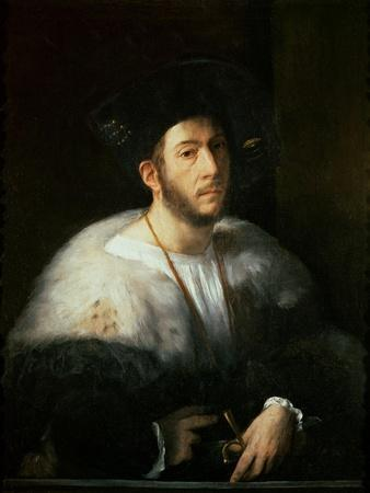 https://imgc.artprintimages.com/img/print/portrait-of-a-man-possibly-cesare-borgia_u-l-p56ma60.jpg?p=0