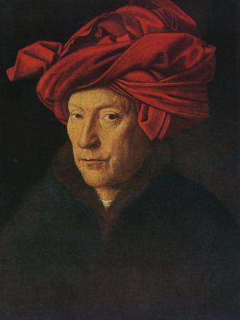 https://imgc.artprintimages.com/img/print/portrait-of-a-man-self-portrait-1433_u-l-q1efih70.jpg?p=0