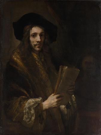 https://imgc.artprintimages.com/img/print/portrait-of-a-man-the-auctioneer-c-1658-62_u-l-q19q5990.jpg?p=0