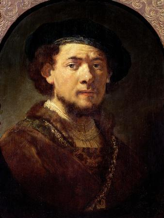 https://imgc.artprintimages.com/img/print/portrait-of-a-man-with-a-gold-chain-or-self-portrait-with-beard-1634-36_u-l-omfgj0.jpg?p=0