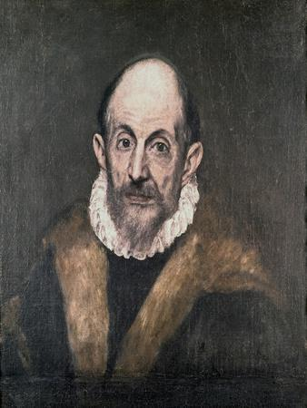 https://imgc.artprintimages.com/img/print/portrait-of-a-man_u-l-obxuu0.jpg?p=0