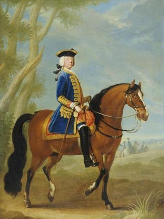 https://imgc.artprintimages.com/img/print/portrait-of-a-mounted-officer-horsemen-beyond-in-a-landscape_u-l-o6jn60.jpg?p=0