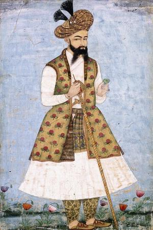 https://imgc.artprintimages.com/img/print/portrait-of-a-persian-dignitary-c-1640-1660-w-c-and-gold-paint-on-paper_u-l-pv6wum0.jpg?p=0