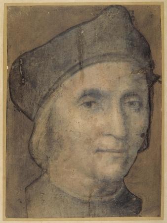 https://imgc.artprintimages.com/img/print/portrait-of-a-prelate-c-1510_u-l-plocmg0.jpg?p=0