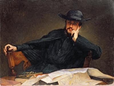 https://imgc.artprintimages.com/img/print/portrait-of-a-priest_u-l-ple9jh0.jpg?p=0