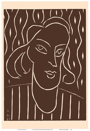 https://imgc.artprintimages.com/img/print/portrait-of-a-woman-alexina-teeny-duchamp_u-l-f9iohp0.jpg?p=0