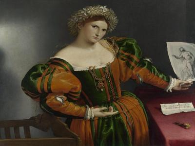 https://imgc.artprintimages.com/img/print/portrait-of-a-woman-inspired-by-lucretia-ca-1530_u-l-ptp14b0.jpg?p=0
