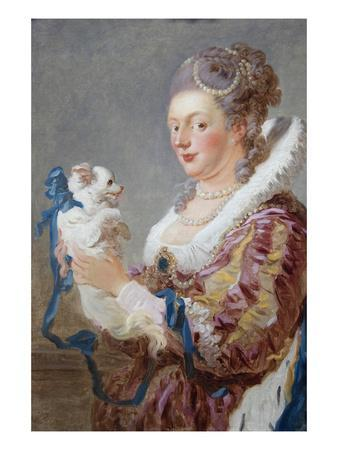 https://imgc.artprintimages.com/img/print/portrait-of-a-woman-with-a-dog_u-l-pggnc10.jpg?p=0
