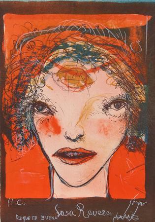 https://imgc.artprintimages.com/img/print/portrait-of-a-woman-with-red-cheeks_u-l-f6g5oe0.jpg?p=0