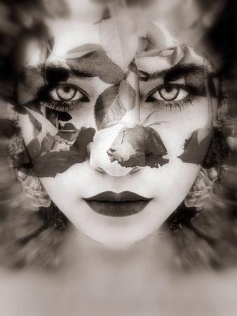 https://imgc.artprintimages.com/img/print/portrait-of-a-woman-with-roses-in-sepia-monotonous-shades-composing_u-l-q11yieu0.jpg?p=0