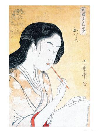 https://imgc.artprintimages.com/img/print/portrait-of-a-woman_u-l-oo2d90.jpg?p=0