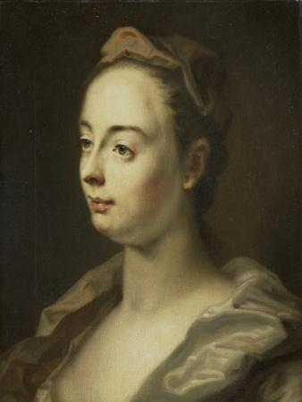 https://imgc.artprintimages.com/img/print/portrait-of-a-woman_u-l-q1141db0.jpg?p=0