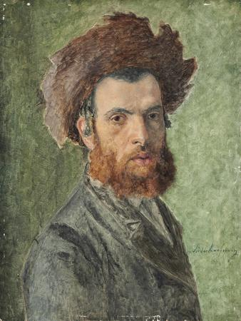 https://imgc.artprintimages.com/img/print/portrait-of-a-young-hasidic-jew_u-l-punhgy0.jpg?p=0