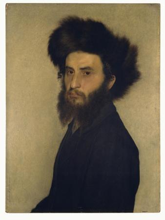 https://imgc.artprintimages.com/img/print/portrait-of-a-young-jewish-man_u-l-plk3ye0.jpg?p=0