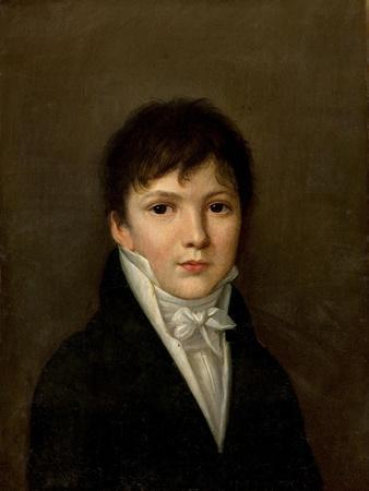 https://imgc.artprintimages.com/img/print/portrait-of-a-young-man_u-l-plq33e0.jpg?p=0