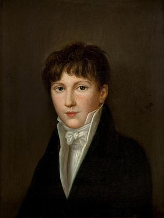 https://imgc.artprintimages.com/img/print/portrait-of-a-young-man_u-l-plq3vm0.jpg?p=0
