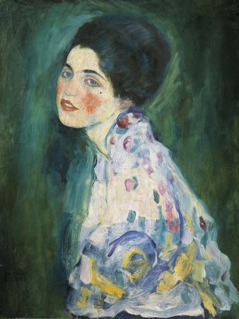 https://imgc.artprintimages.com/img/print/portrait-of-a-young-woman-1916-17_u-l-ppa4ps0.jpg?p=0