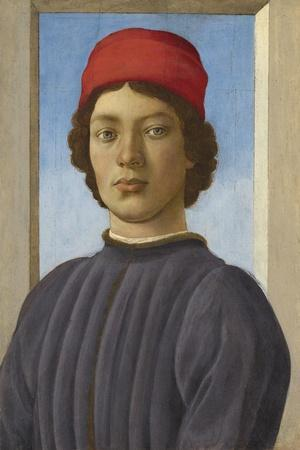 https://imgc.artprintimages.com/img/print/portrait-of-a-youth-c-1485_u-l-pk50nq0.jpg?p=0