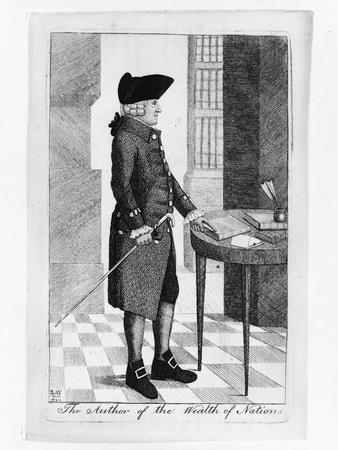 https://imgc.artprintimages.com/img/print/portrait-of-adam-smith-1723-179-the-author-of-the-wealth-of-nation-1790_u-l-ptn7p30.jpg?p=0