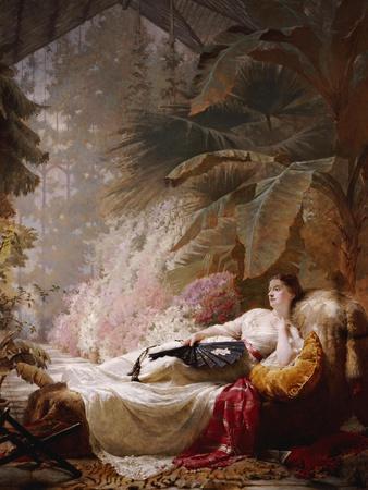 https://imgc.artprintimages.com/img/print/portrait-of-adelaide-maria-guinness-later-1st-viscountess-iveagh-1885_u-l-o77yr0.jpg?p=0