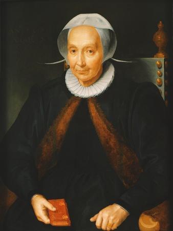 https://imgc.artprintimages.com/img/print/portrait-of-an-elderly-lady-1615_u-l-pvi48w0.jpg?p=0