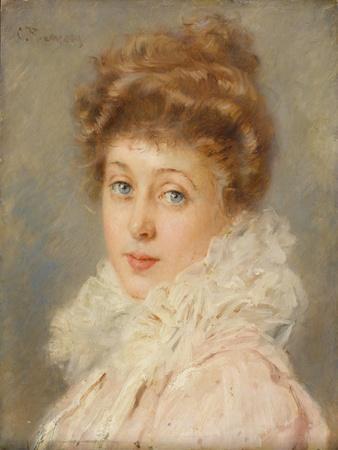 https://imgc.artprintimages.com/img/print/portrait-of-an-elegant-woman_u-l-pupvw70.jpg?artPerspective=n