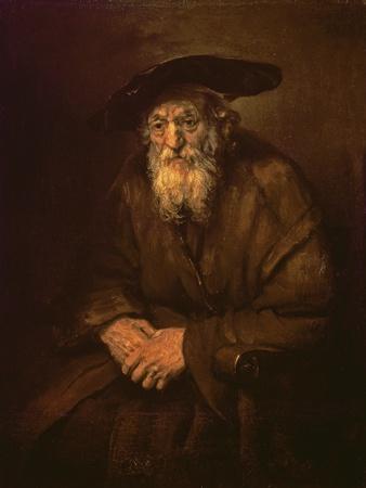 https://imgc.artprintimages.com/img/print/portrait-of-an-old-jew_u-l-pg54ul0.jpg?p=0