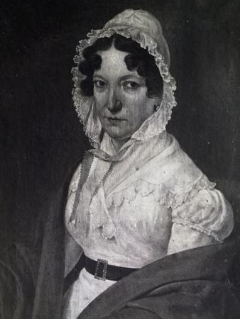 https://imgc.artprintimages.com/img/print/portrait-of-anna-guidarini-mother-of-italian-composer-gioachino-rossini_u-l-ppx8h50.jpg?p=0