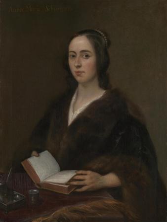 https://imgc.artprintimages.com/img/print/portrait-of-anna-maria-van-schurman-1607-167-1649_u-l-ptoomf0.jpg?p=0