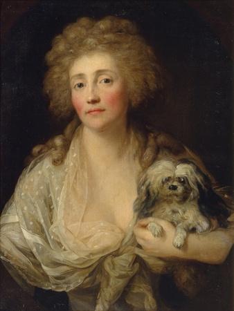 https://imgc.artprintimages.com/img/print/portrait-of-anna-oraczewska-with-the-dog-1789_u-l-ptn4tj0.jpg?p=0