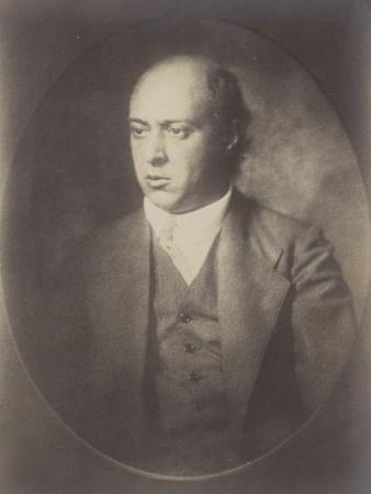 https://imgc.artprintimages.com/img/print/portrait-of-arnold-schoenberg_u-l-preoex0.jpg?p=0