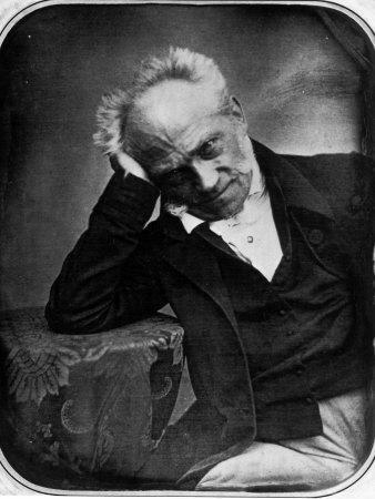 https://imgc.artprintimages.com/img/print/portrait-of-arthur-schopenhauer-german-philosopher_u-l-p46ic00.jpg?p=0