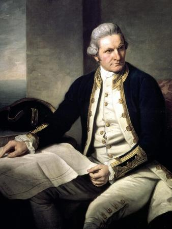 https://imgc.artprintimages.com/img/print/portrait-of-captain-james-cook-1775-76_u-l-q19ofk20.jpg?p=0