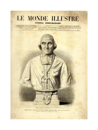 https://imgc.artprintimages.com/img/print/portrait-of-cardinal-guibert-front-cover-of-le-monde-illustre-17-november-1877_u-l-pq4el70.jpg?p=0