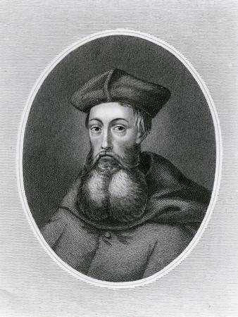 https://imgc.artprintimages.com/img/print/portrait-of-cardinal-reginald-pole-1500-58_u-l-pvl0mq0.jpg?p=0