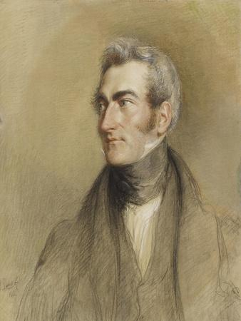 https://imgc.artprintimages.com/img/print/portrait-of-chambers-hall-1835_u-l-puotat0.jpg?p=0