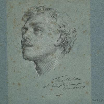https://imgc.artprintimages.com/img/print/portrait-of-charles-augustus-howell-c-1866_u-l-pw79410.jpg?p=0