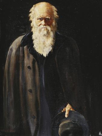 https://imgc.artprintimages.com/img/print/portrait-of-charles-darwin-standing-three-quarter-length-1897_u-l-pm6zwe0.jpg?p=0
