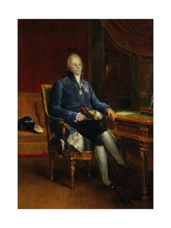 https://imgc.artprintimages.com/img/print/portrait-of-charles-maurice-de-talleyrand-perigord-prince-of-benevent-1808_u-l-py9da00.jpg?p=0